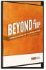 Beyond the Trip: Post Trip Journal