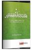 Student Mission Trip Greenhouse