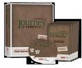 Journey to Awareness