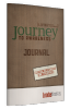 Journey to Awareness Student Journal