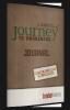 Journey to Awareness Student Journal
