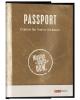 Pre-trip Training: Passport