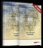 Spiritual Gifts Super Value Pack
