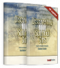 Spiritual Gifts Value Pack