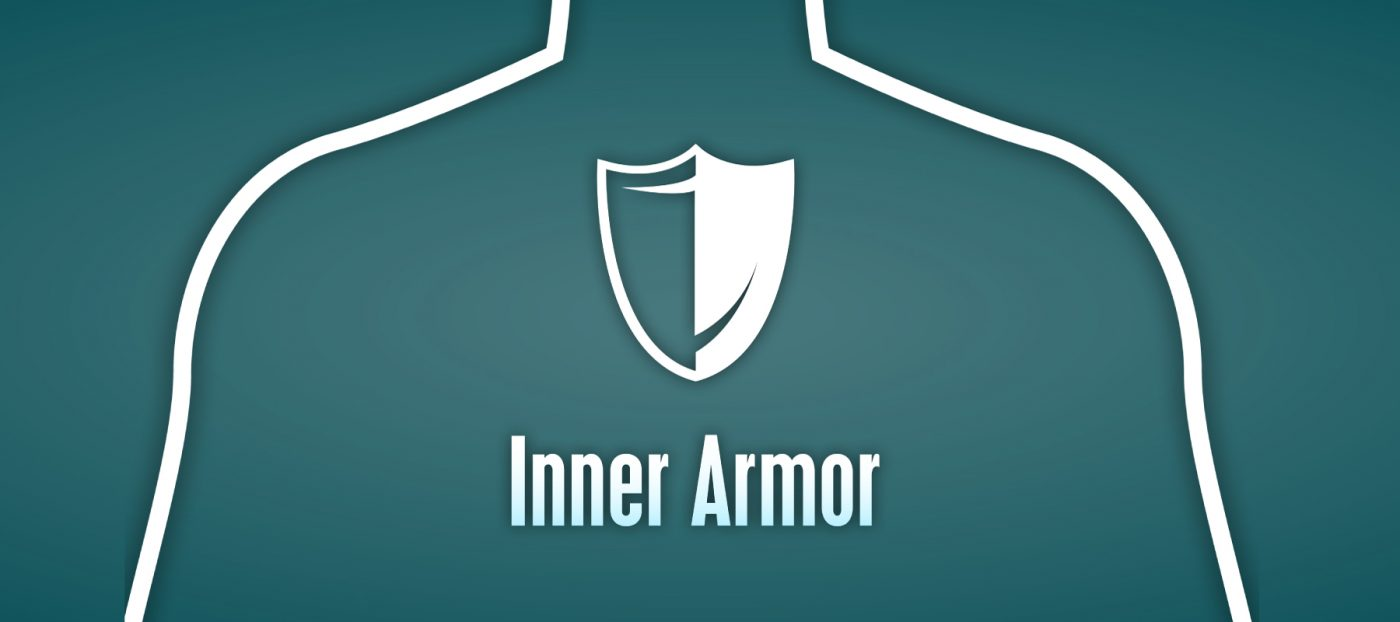 leadertreks youth ministry student leadership training event inner armor