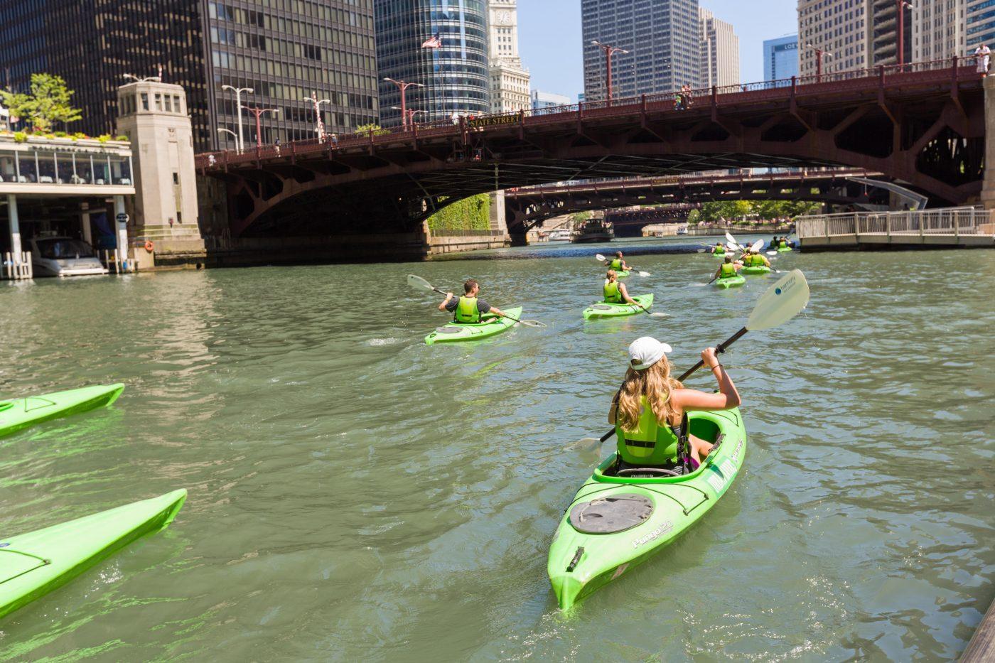 urban mission trip, chicago mission trip, chicago urban adventure serve