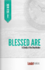 Blessed Are: On Trip Journal