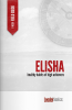 Elisha: On Trip Journal