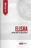 Elisha: On Trip Journal