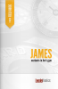 Out of Stock: James