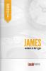 James: On Trip Journal