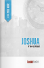 Joshua: On Trip Journal