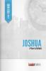 Joshua: On Trip Journal