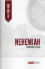 Nehemiah: On Trip Journal
