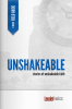 Unshakeable: On Trip Journal