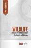 Wildlife: On Trip Journal