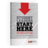 Student Leaders Start Here