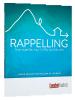 Rappelling: Post Trip Journal