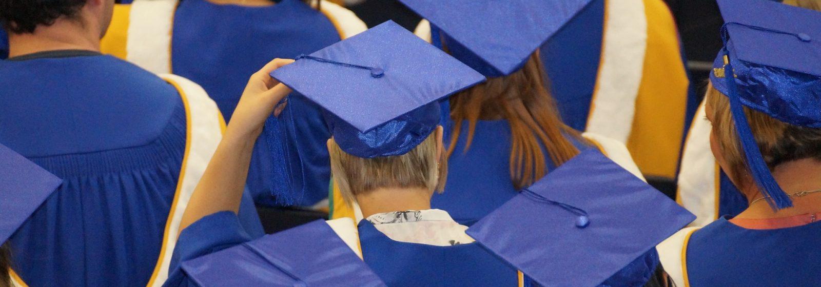 youth ministry, graduating seniors, prepare for graduation