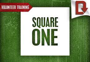 DD_Square_One1 2