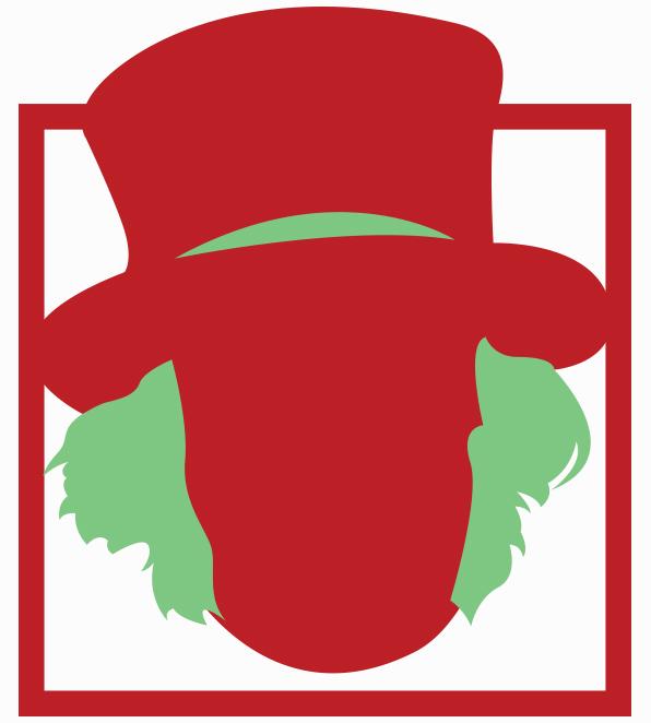 Scrooge copy