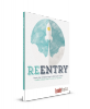 Reentry: Post Trip Journal