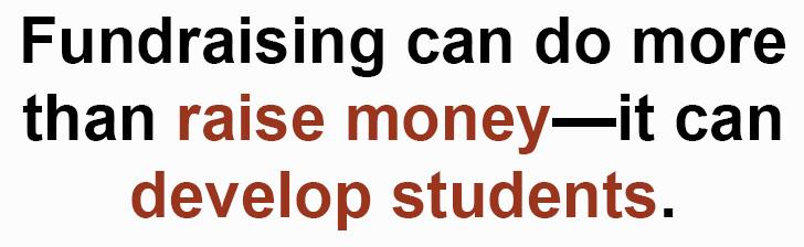 fundraising_quote1