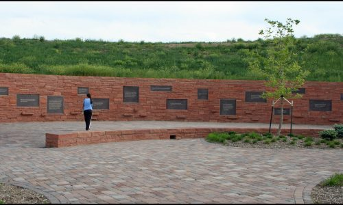 For Such a Time as This: Leadership Lessons from Columbine