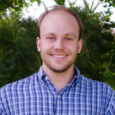 JG MOTTICE: Leadership Specialist