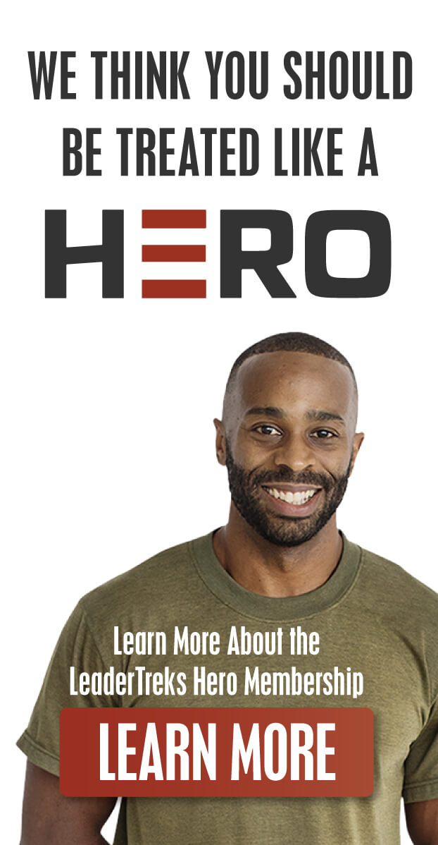 hero youth pastor membership