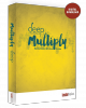 Multiply: Digital Download