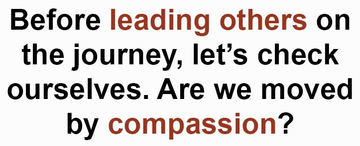 Compassion_quote