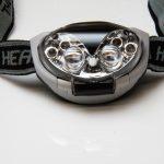 headlamp-185026_1920