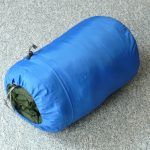 sleeping-bag-59653_1920