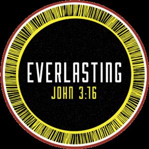 Everlasting Study