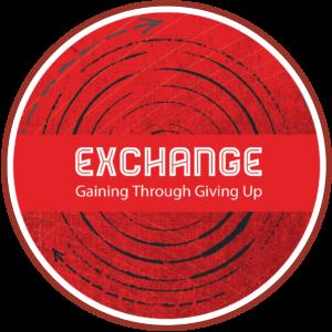 Exchange Study
