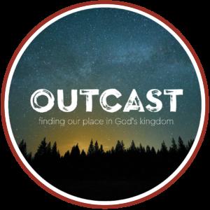 Outcast Study
