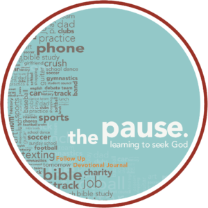 The Pause Study