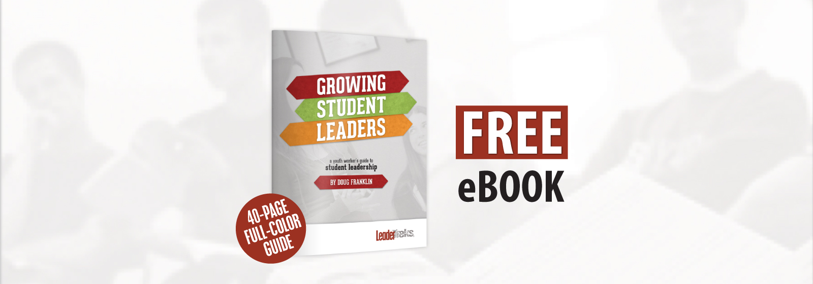 Simply youth ministry freebies downloads