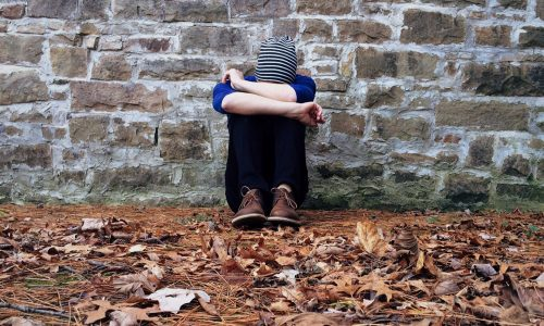 Five Promises for the Worried Youth Worker