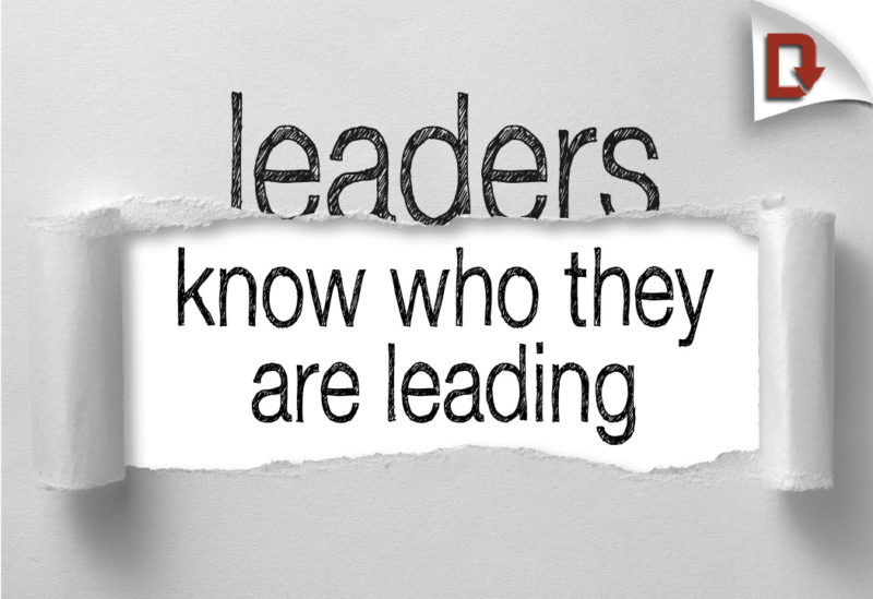 youth ministry leadership download leaders know who they are leading