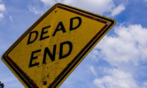 Is Discipleship Dead?