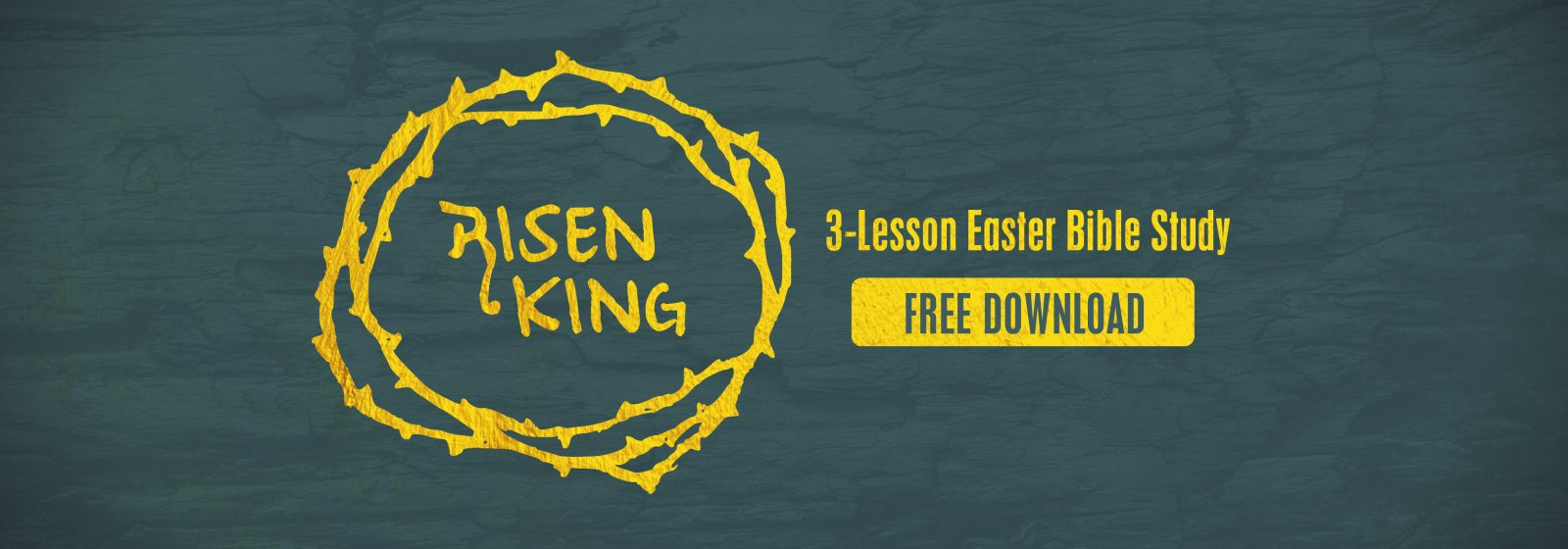 easter bible study, free easter lesson