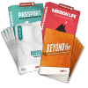 Mission Trip Super Value Pack