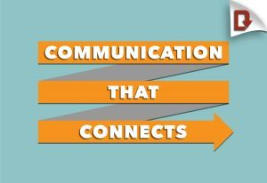 youth ministry communication that connects download