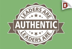 youth ministry leaders are authentic download