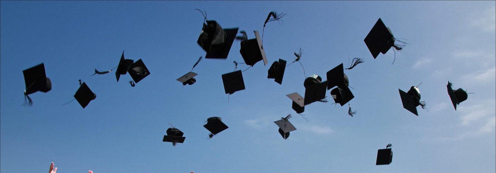 senior send off, youth group graduation, graduating seniors