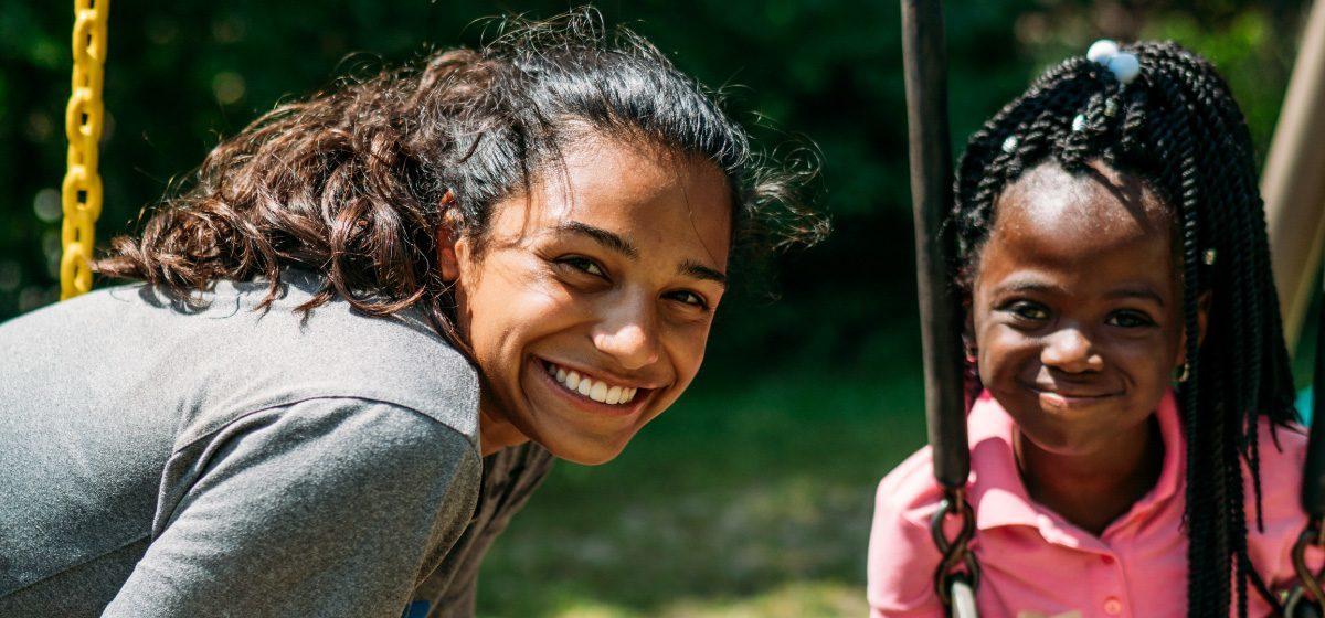 leadertreks youth ministry spring break mission trips