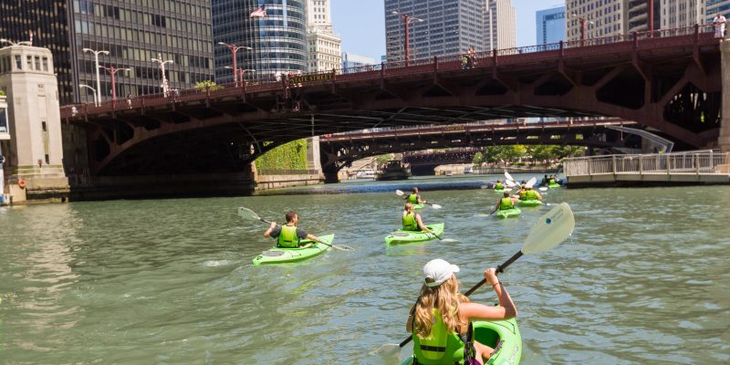 urban mission trip, chicago mission trip, chicago urban adventure serve