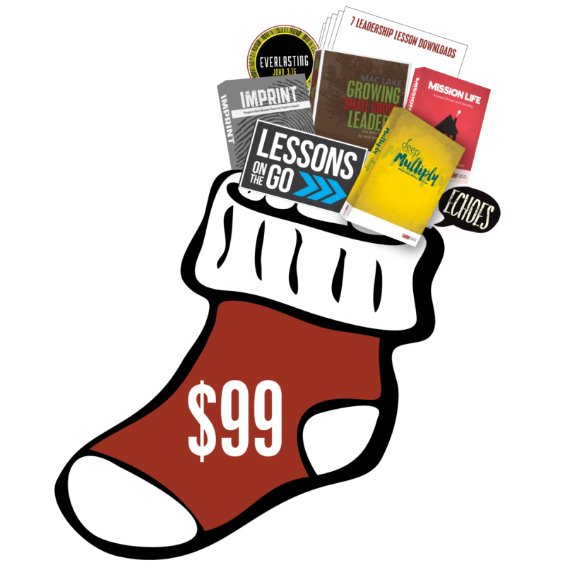 2018 youth ministry christmas bundle including lessons disciple now mission trip resources